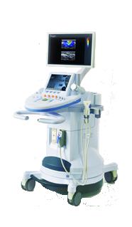 Aixplorer ® je revolučný ultrazvukový systém