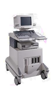 ATL ultrazvukové systémy sú obľúbené na celom svete najmä vďaka ich dlhej životnosti